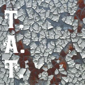 T.A.T. Foto artis