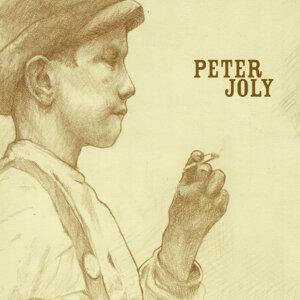 Peter Joly Foto artis