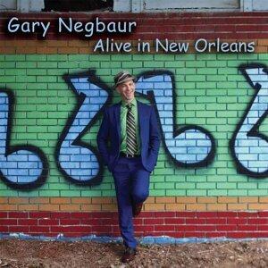 Gary Negbaur Foto artis