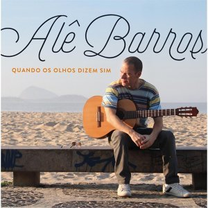 Alê Barros Foto artis