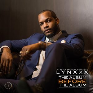 Lynxxx Foto artis