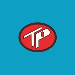 Turbo Pascal Foto artis