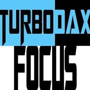 Turbodax Foto artis