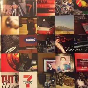 Turbo7 Foto artis