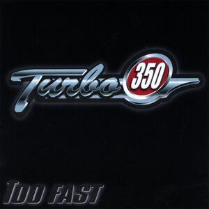 Turbo 350 Foto artis