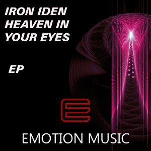 Iron Iden, IRON IDEN Foto artis