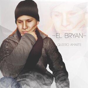 El Bryan Foto artis
