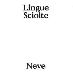 Lingue Sciolte Foto artis