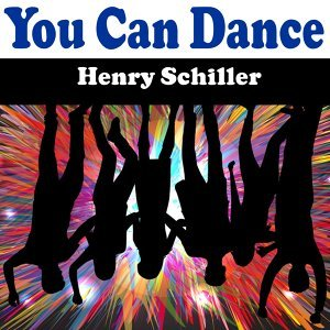 Henry Schiller Foto artis
