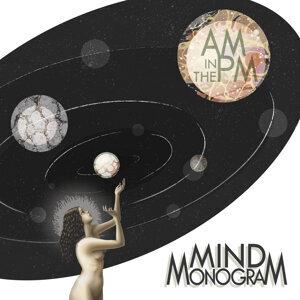 Mind Monogram Foto artis