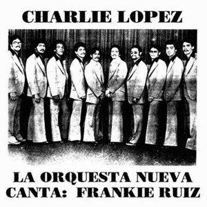 Charlie Lopez y La Orquesta Nueva Foto artis