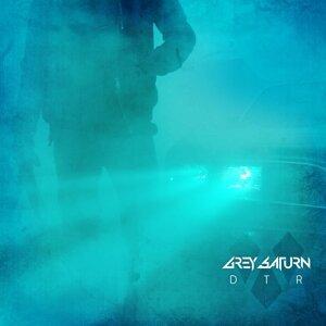 Grey Saturn Foto artis