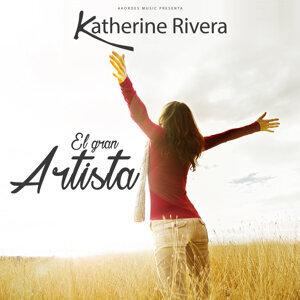 Katherine Rivera Foto artis