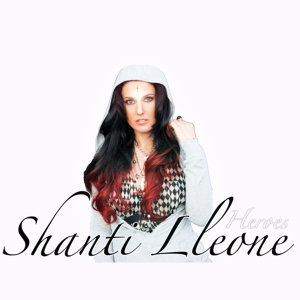 SHANTI LLEONE Foto artis