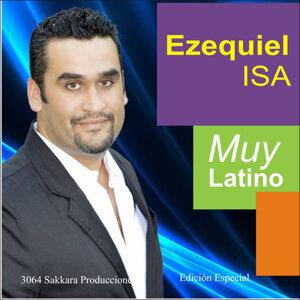 Ezequiel Isa Foto artis