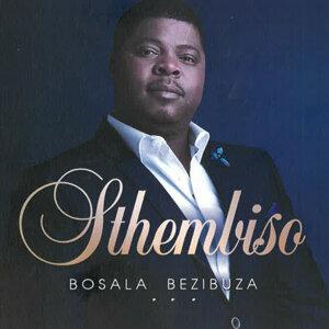 Sthembiso Foto artis