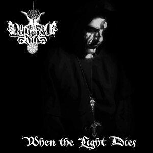 Luciferian Rites Foto artis