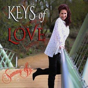 Sammy-J Foto artis