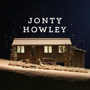 Jonty Howley Foto artis
