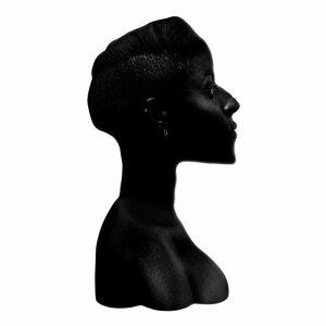 Josephine Zwaan Foto artis