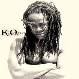 K.O.Cossengue Foto artis