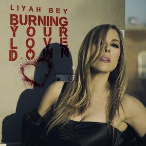 Liyah Bey Foto artis