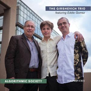 The Girshevich Trio Foto artis