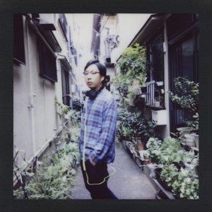 みきとP Artist photo