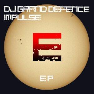 DJ GranD DefencE, DJ GranD Defence Foto artis