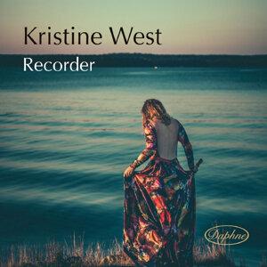 Kristine West Foto artis