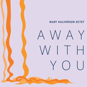Mary Halvorson Octet Foto artis