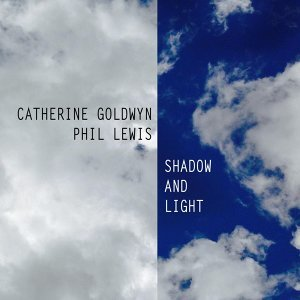 Catherine Goldwyn, Phil Lewis Foto artis