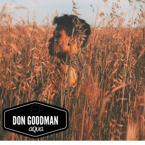 Don Goodman Foto artis
