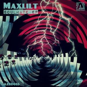 Maxlilt Foto artis