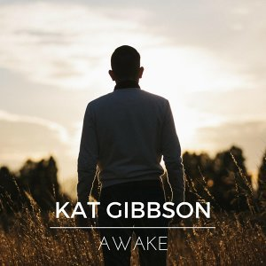 Kat Gibbson Foto artis