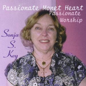 Sonja S. Key Foto artis