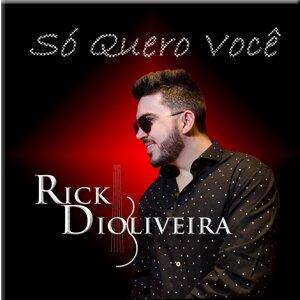 Ricky Dioliveira Foto artis