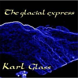 Karl Glass Foto artis