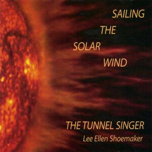The Tunnel Singer Lee Ellen Shoemaker Foto artis
