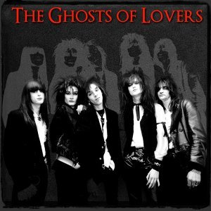 The Ghosts of Lovers Foto artis