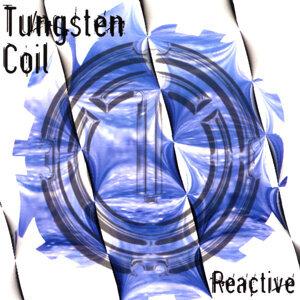 Tungsten Coil Foto artis