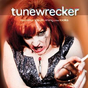 Tunewrecker Foto artis