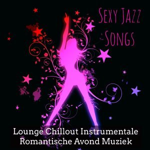 Spa Lounge Music Therapist & Smooth Jazz Sexy Songs & Relaxamento Lounge Unlimited Foto artis
