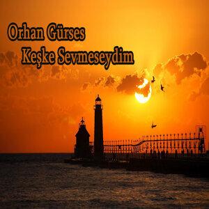 Orhan Gürses Foto artis