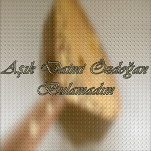 Aşık Daimi Özdoğan Foto artis