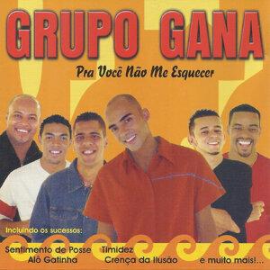 Grupo Gana Foto artis