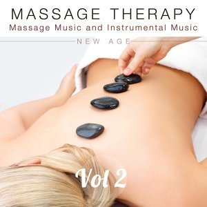 Massage Therapy Room & Massage Tribe & Calming Music Academy Foto artis
