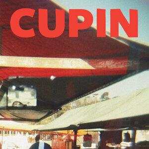 Cupin Foto artis