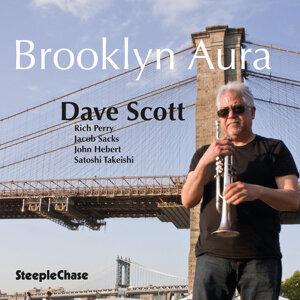 Dave Scott Foto artis