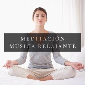 Mental Detox Series & Meditación Maestro & K!undalini Y!oga M!editation R!elaxation Foto artis